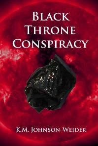 Black_Throne_Conspir_Cover_for_Kindle (2)