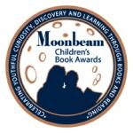 Bronze_Moonbeam_LR