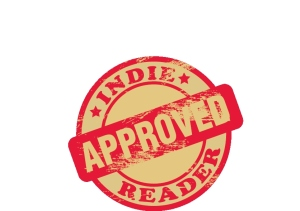 an IndieReader Approved book!