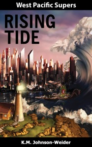 Rising-Tide-new-cover-Kindl